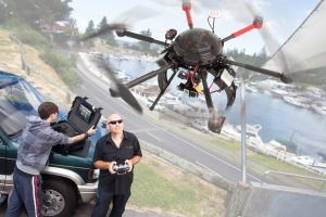 Aerial Photography Taupo, Drone Photography NZ, UAV Photos NZ, Event Photography Taupo