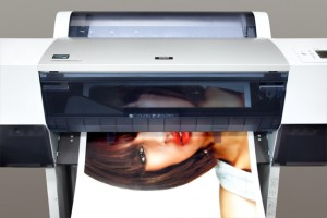 Quality Photo Printing Taupo, Canvas Prints Taupo, Taupo Printing Services